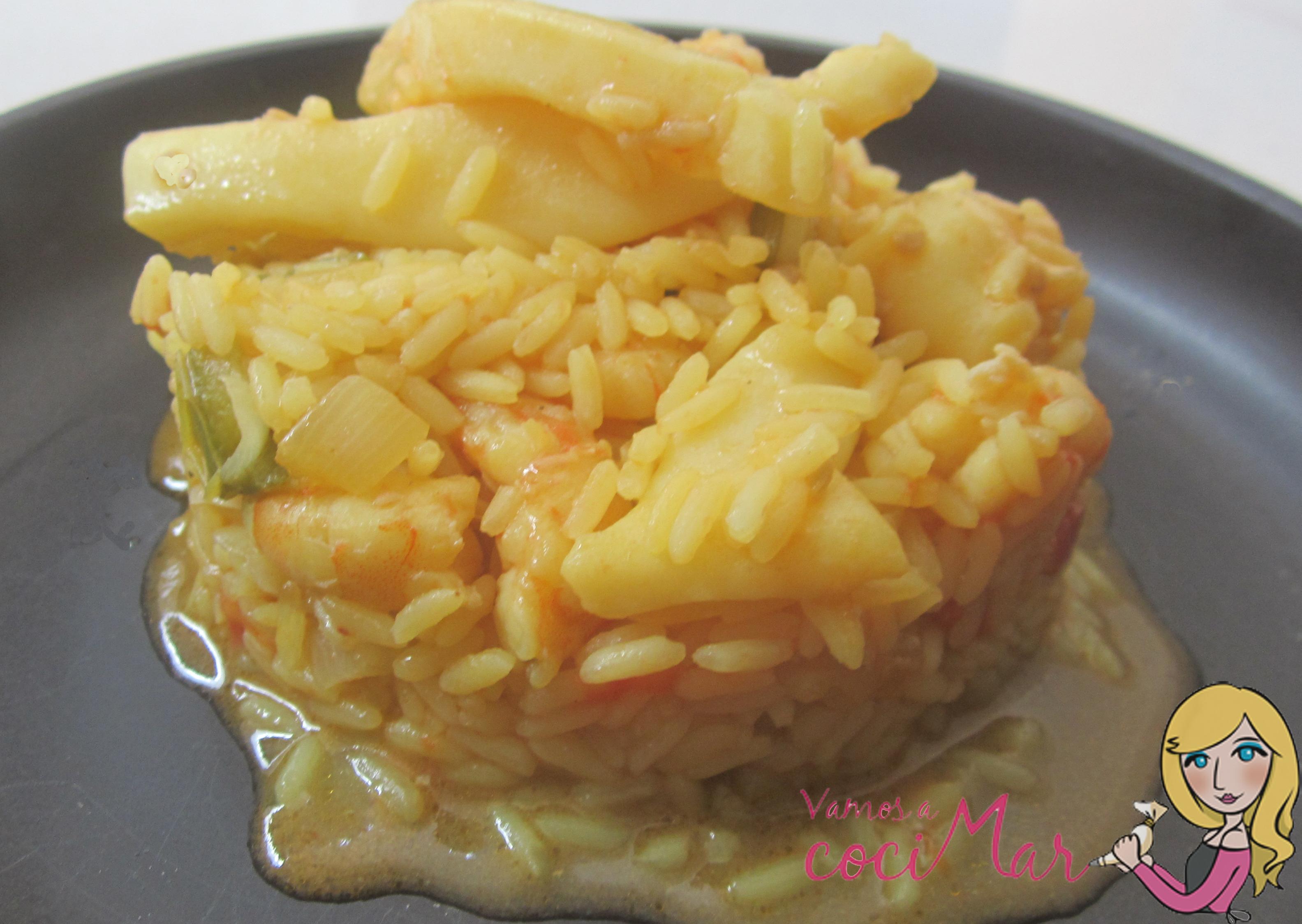 arroz sepia2