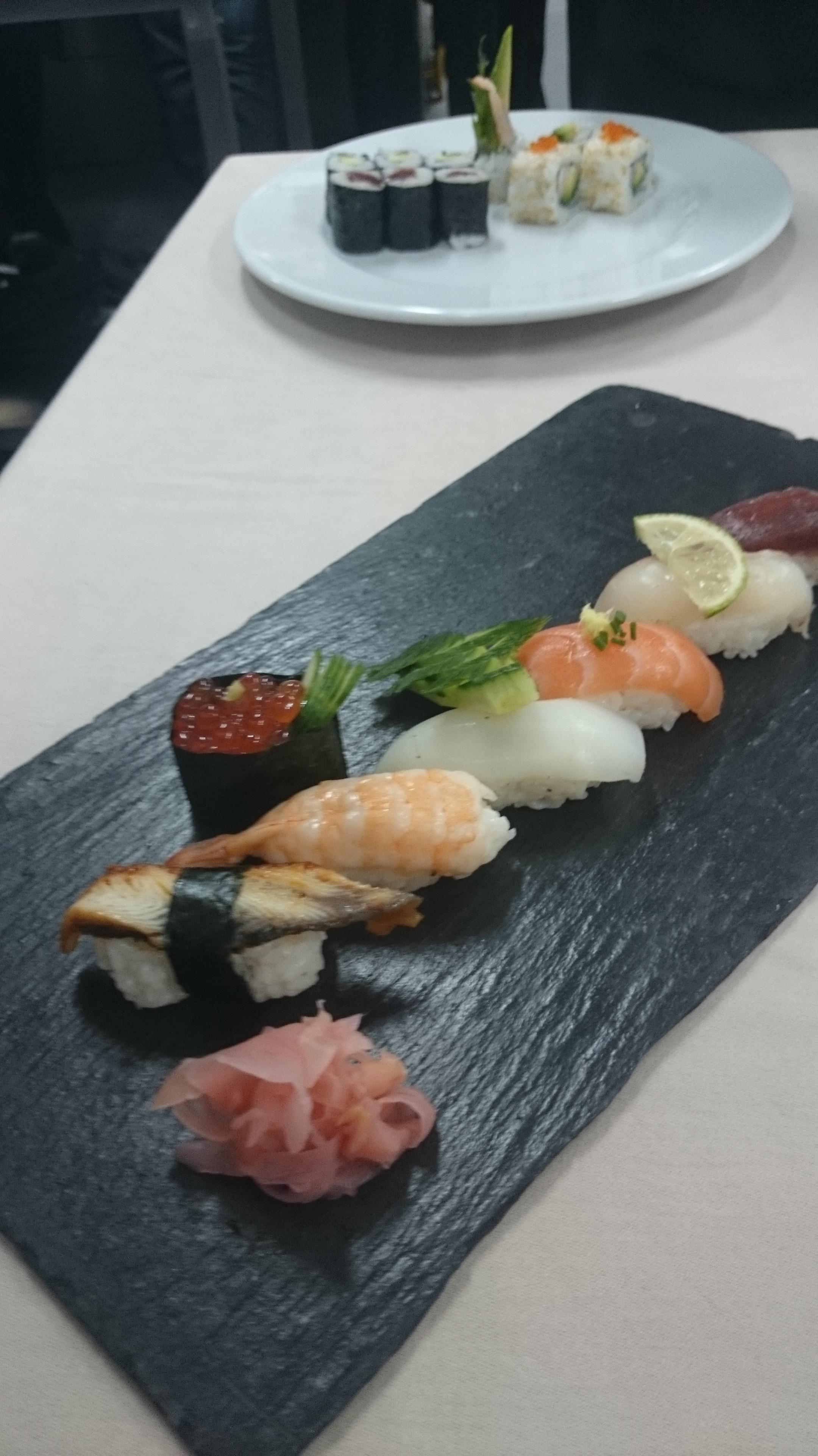cocina-japonesa