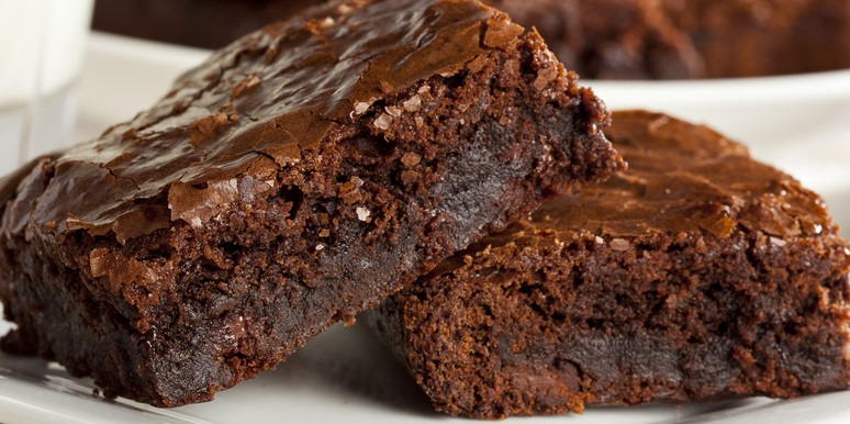 receta-brownie-oreo-video-youtube