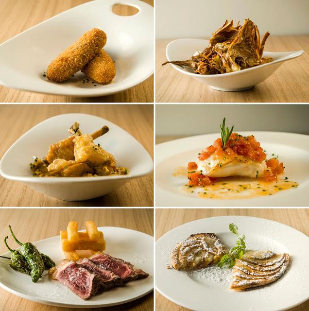 Cena-Blogueros-Cocineros-Arzabal-2015
