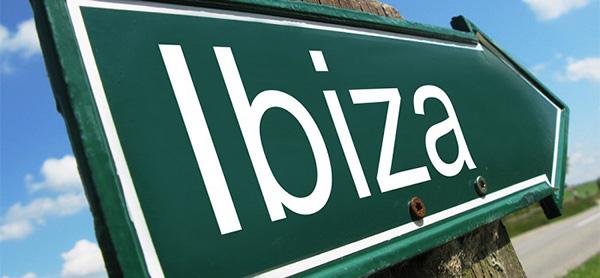 Ibiza-