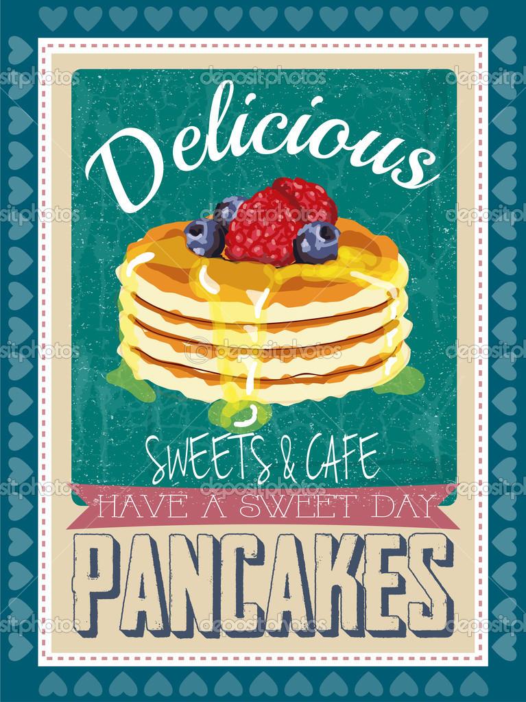 pancakes-muesli-facil-desayuno-saludable