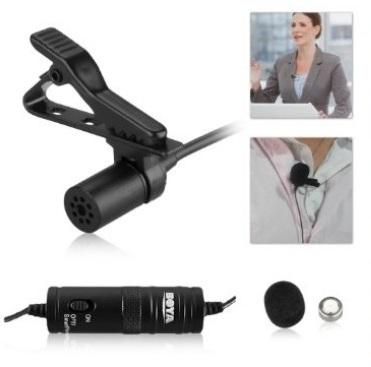 microfono-para-grabar-videos-gastronomicos-comprar