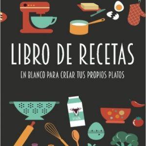 libro-recetas-blanco-para-crear-tus-propios-platos