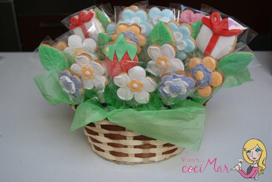 flores-galletas-decoradas-fondant