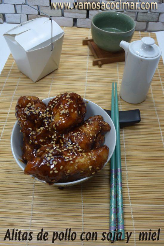 alitas-pollo-con-soja-miel