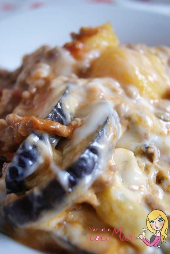 pastel-berenjena-patatas-gratinado