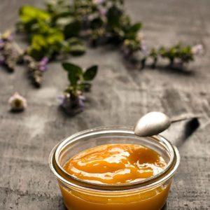 coulis-mango-recetas