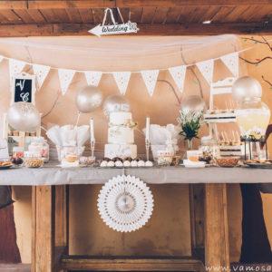 candybar-mesa-dulce-boda
