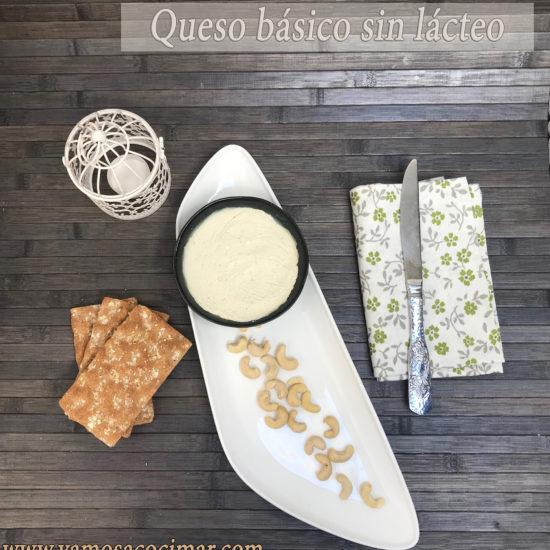 queso-sin-lacteos-vegano