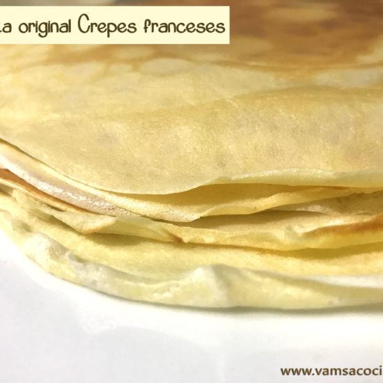 Receta-original-de-Crepes-franceses