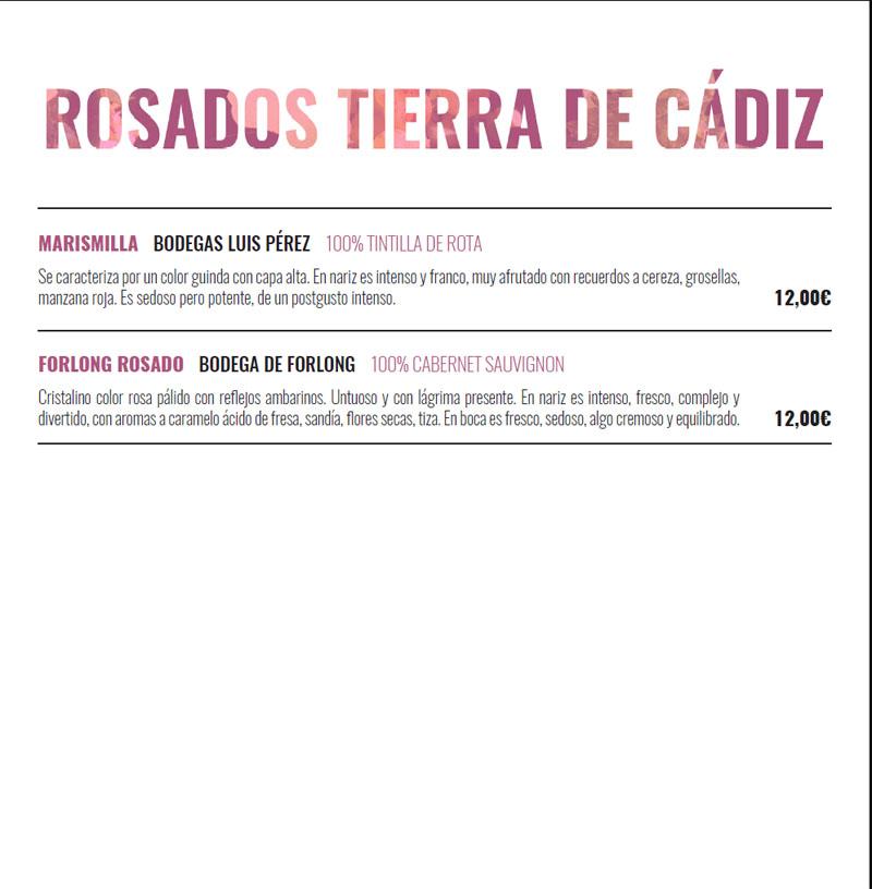 Rosados-Tierra-de-Cádiz