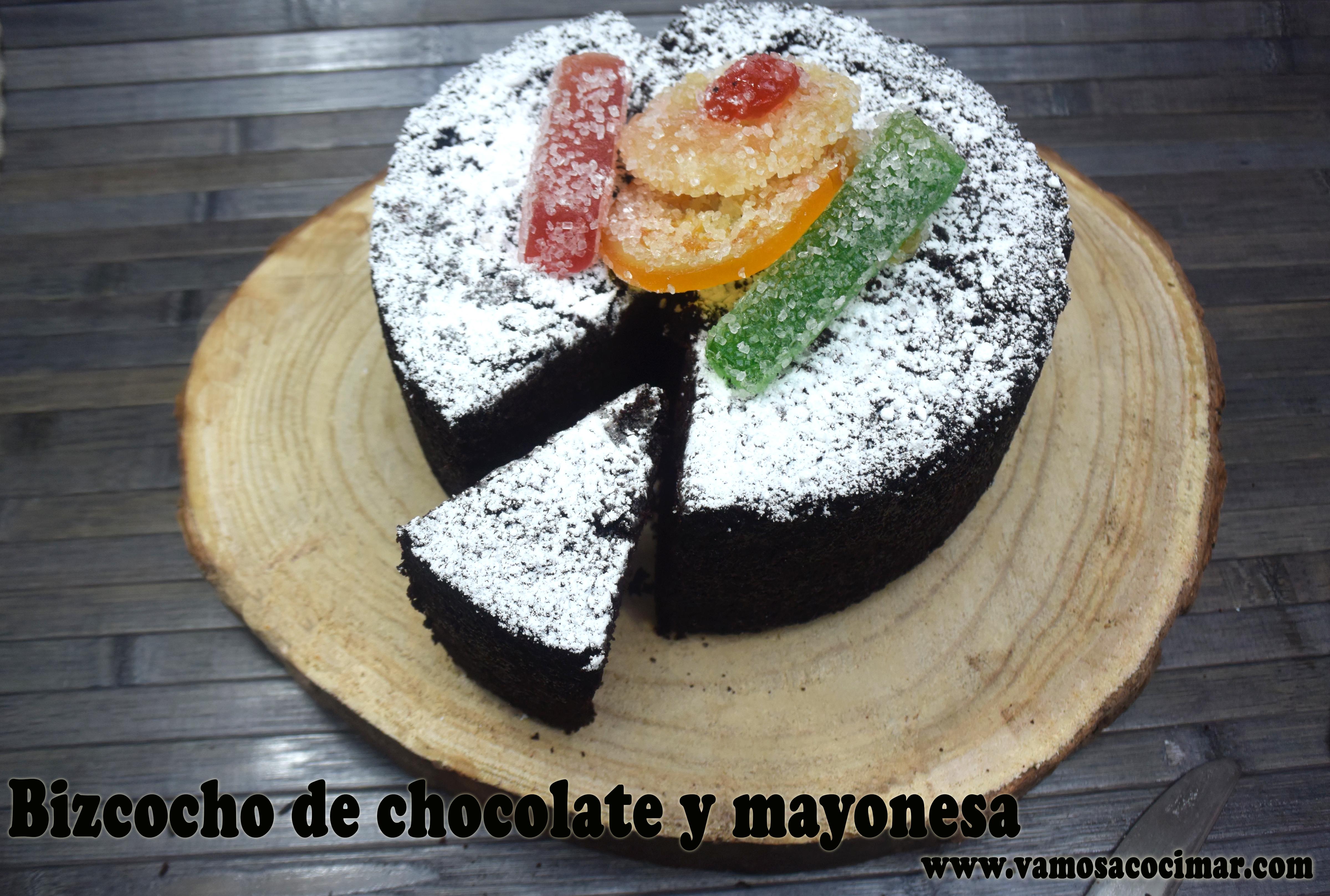 bizcocho-chocolate-y-mayonesa2