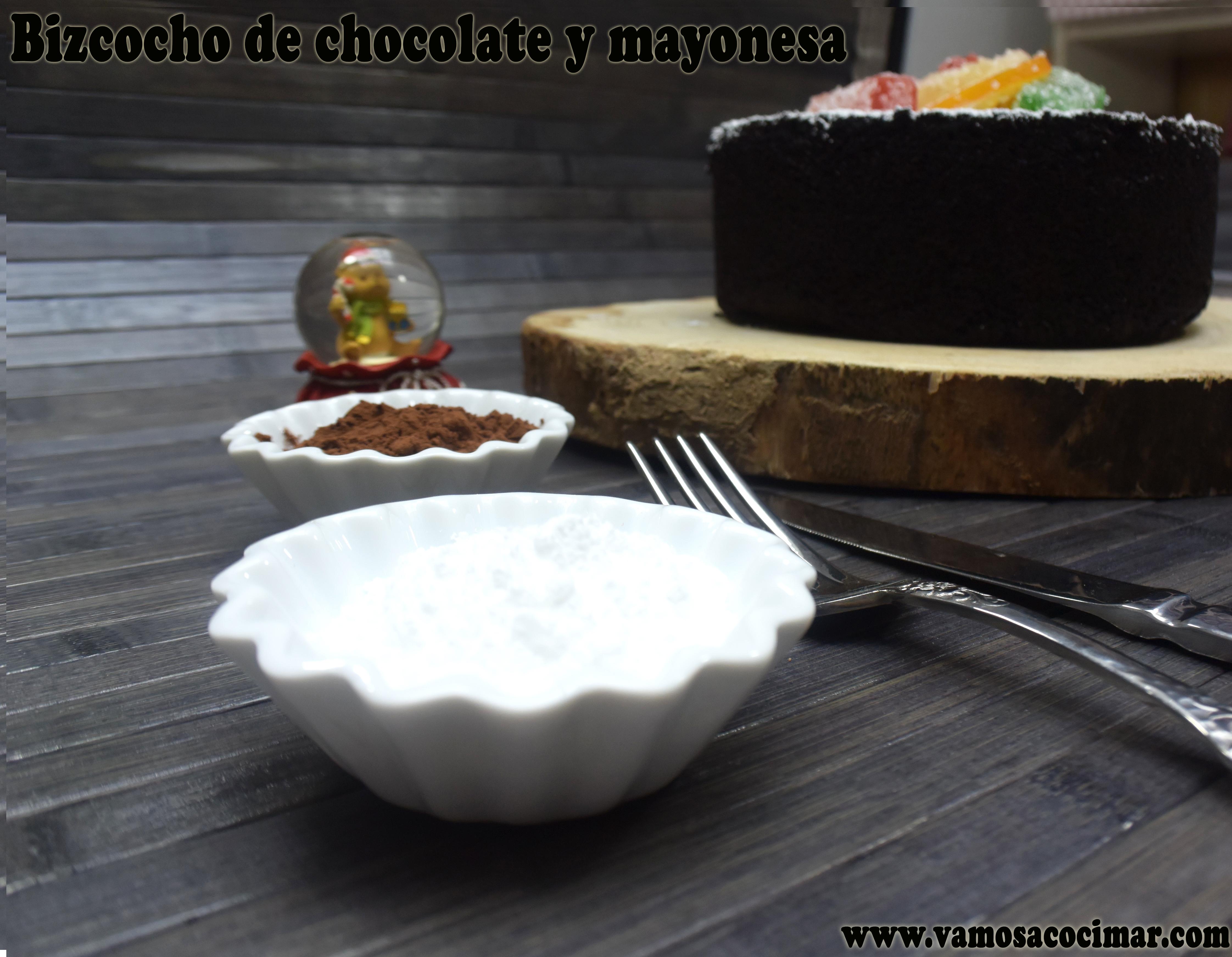 bizcocho-chocolate-y-mayonesa3