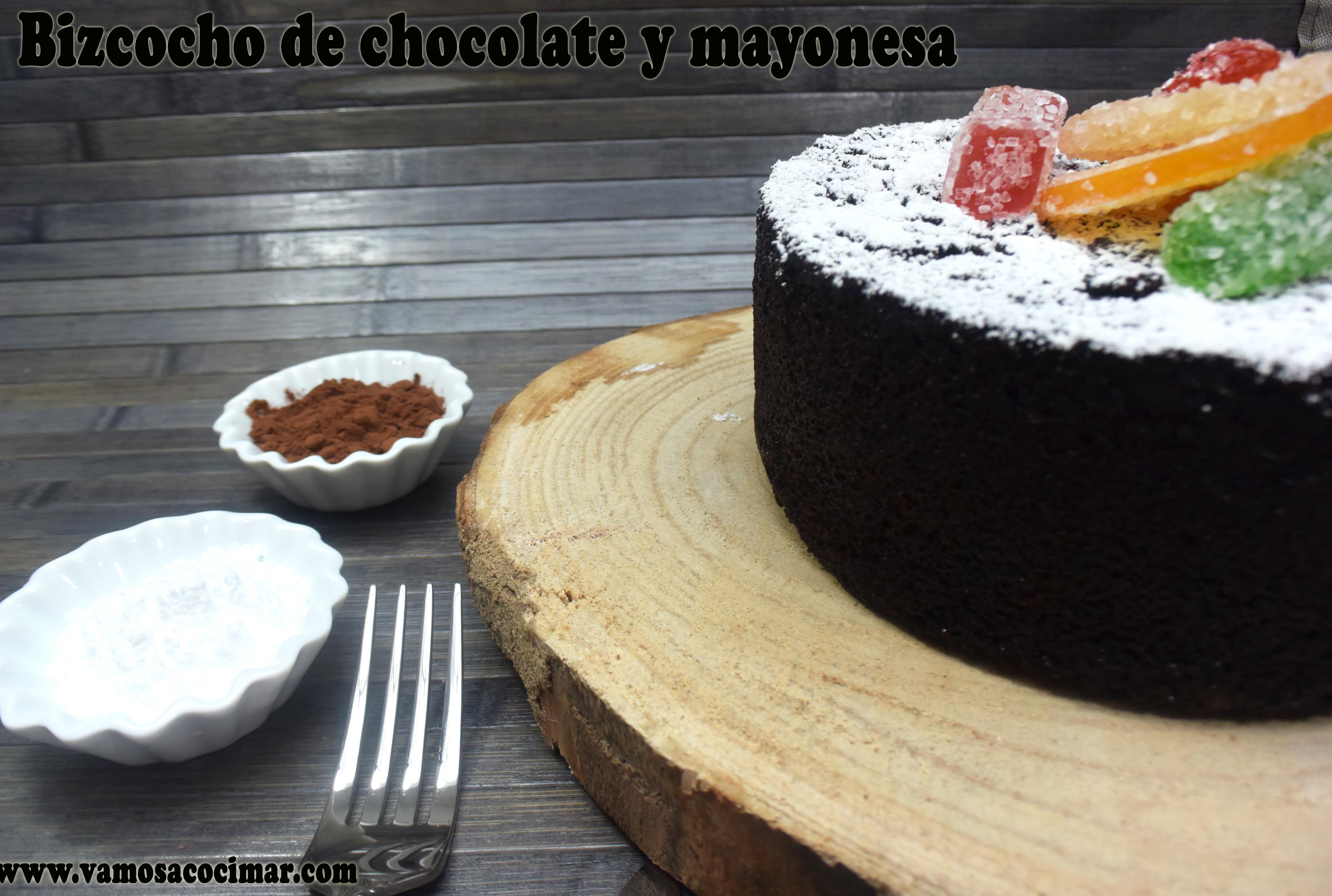 bizcocho-chocolate-y-mayonesa4