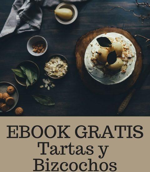 ebook-gratis-tartas-y-bizcochos