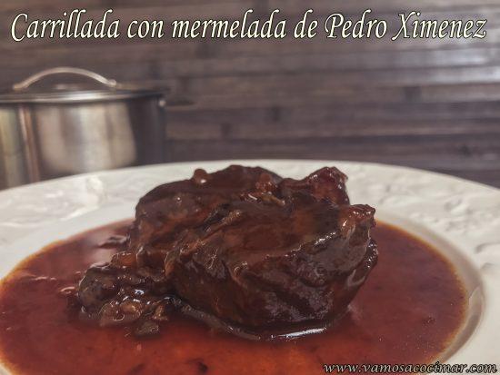 receta-carrillada-mermelada-pedro-ximénez