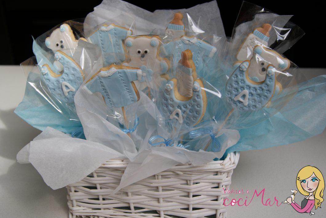 bouquet-galletas-decoradas-fondant-bebe