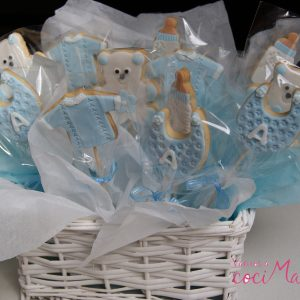 bouquet-galletas-decoradas-fondant-bebe