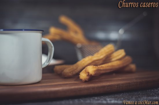churros-caseros2