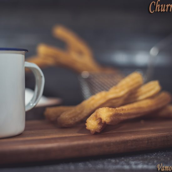 churros-caseros2