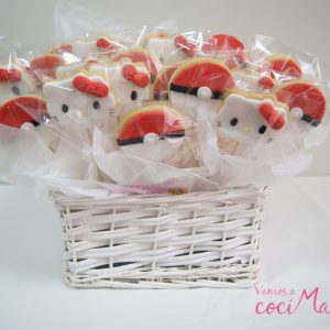 cookies-personalizadas-galletas-comunion