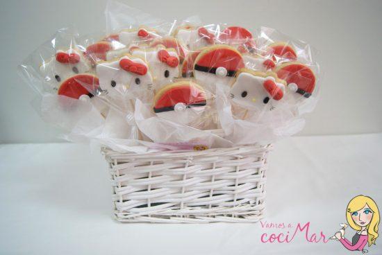 cookies-marina