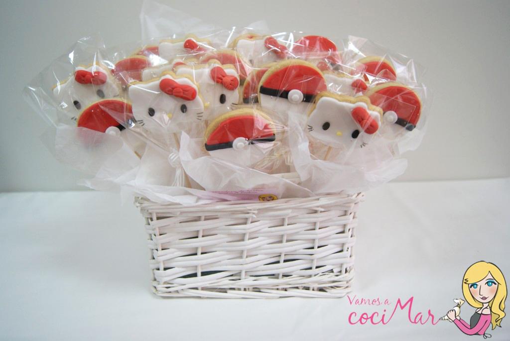 cookies-personalizadas-galletas-comunion