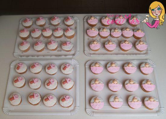 cupcakes-bautizo-personalizados