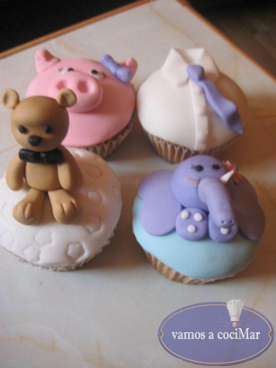 cupcakes-madrid