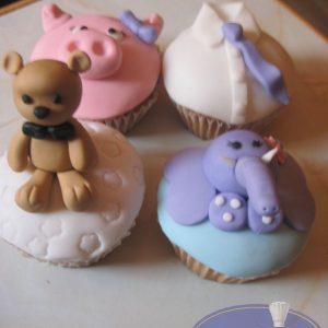 cupcakes-fondant-elefante-figuras