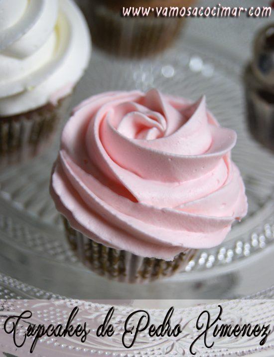 cupcakes-pedro-ximenez
