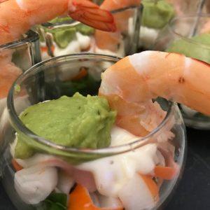 vasitos-ensalada-marisco-navidad