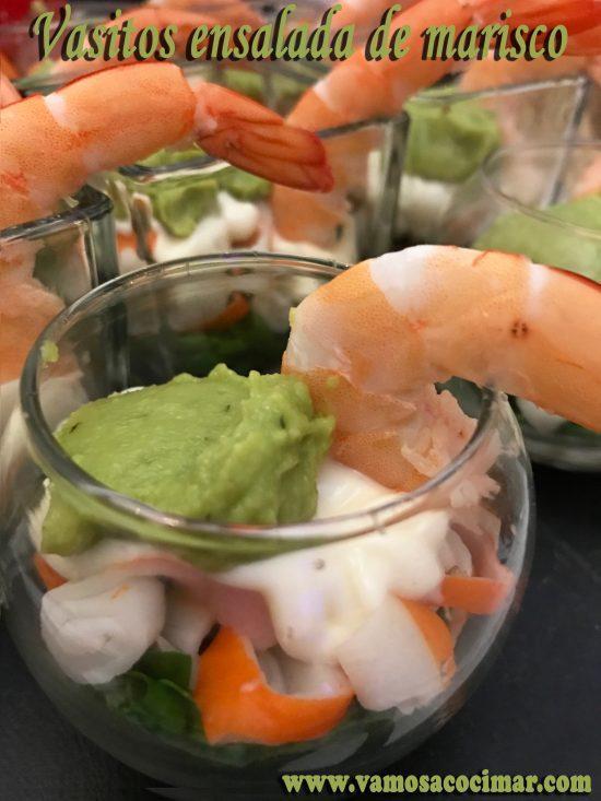 ensalada-de-marisco
