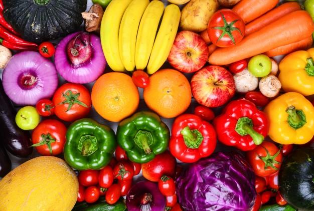 frutas-y-verduras-congelacion