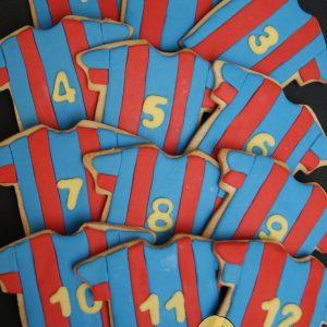 galletas-fondant-fc-barcelona