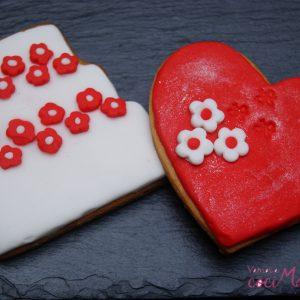 galletas-cupcakes-decoracion-fondant-san-valentin