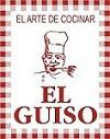 productos-el-guiso-mar-cocinar