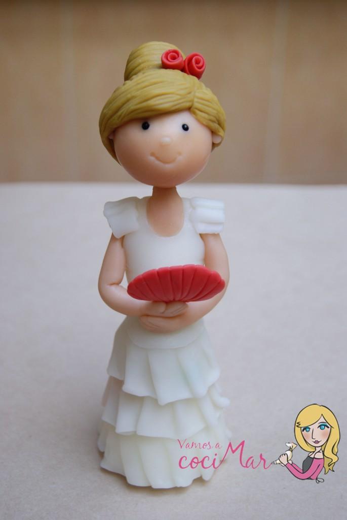 muñeca-comunion-porcelana-fria