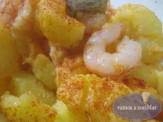 patatas-gallega