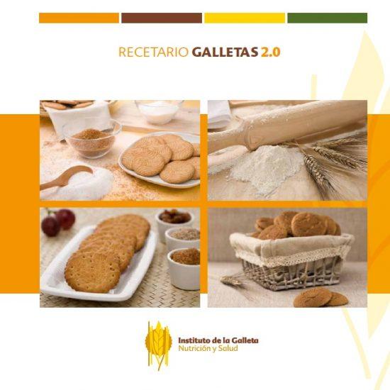 receta-galletas-recetario-instituto-nacional-galleta