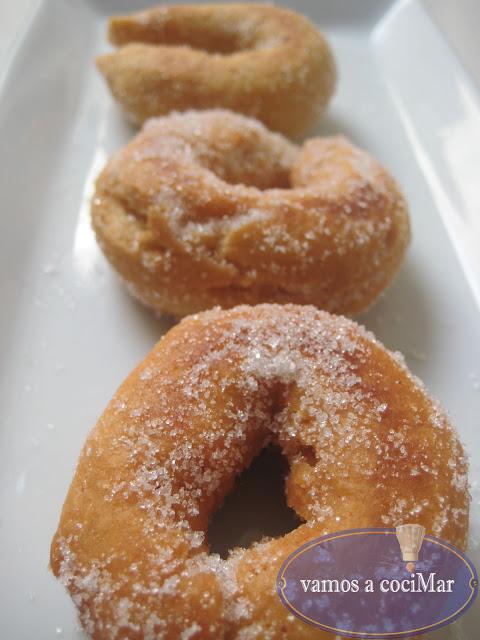 rosquitos-rosquillas-navidad-receta