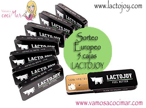 cupcakes PX lactojoy