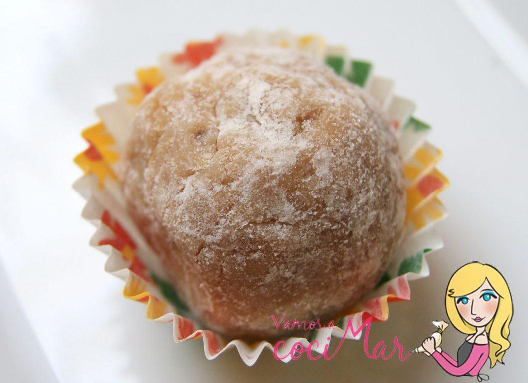 trufas-leche-condensada-galletas