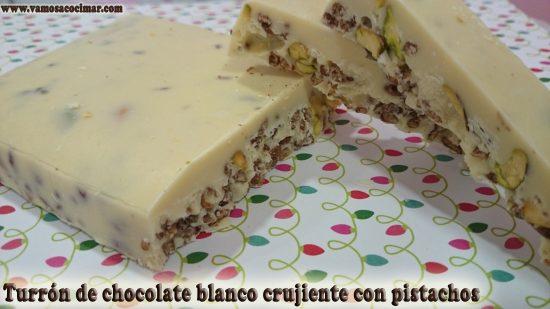 turron-chocolate-blanco-crujiente-pistachos-sin-lactosa
