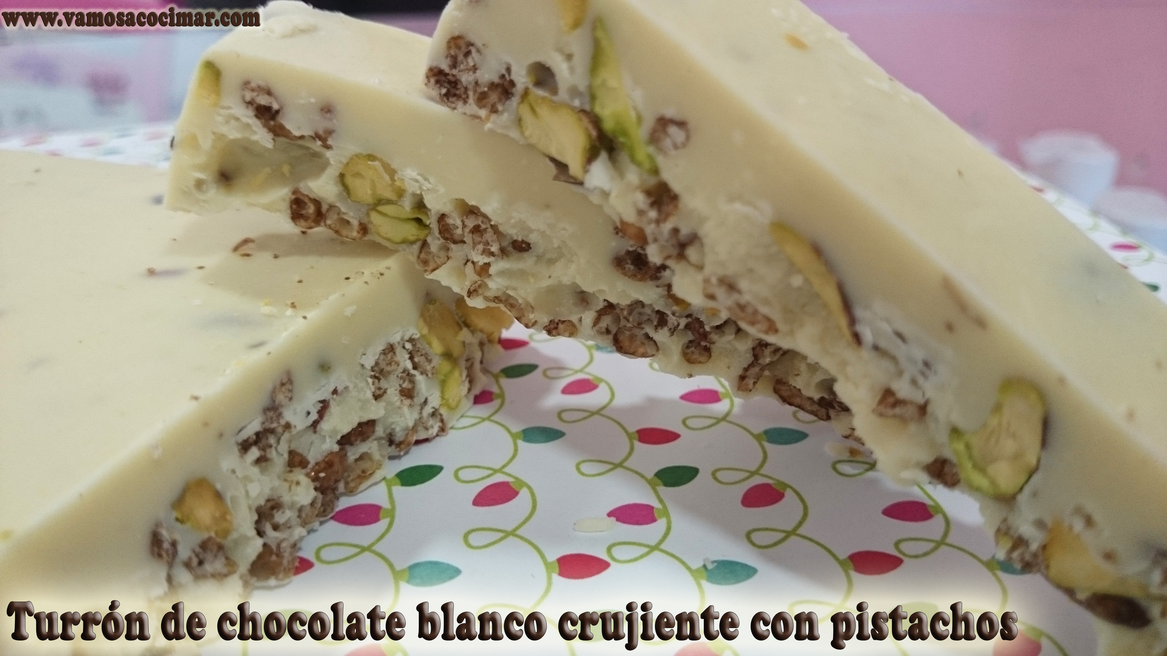 turron-chocolate-blanco-crujiente2