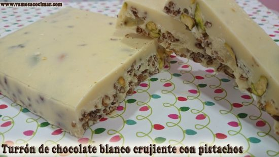 turron-chocolate-blanco-crujiente