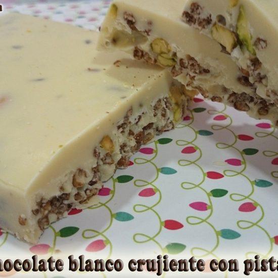 turron-chocolate-blanco-crujiente