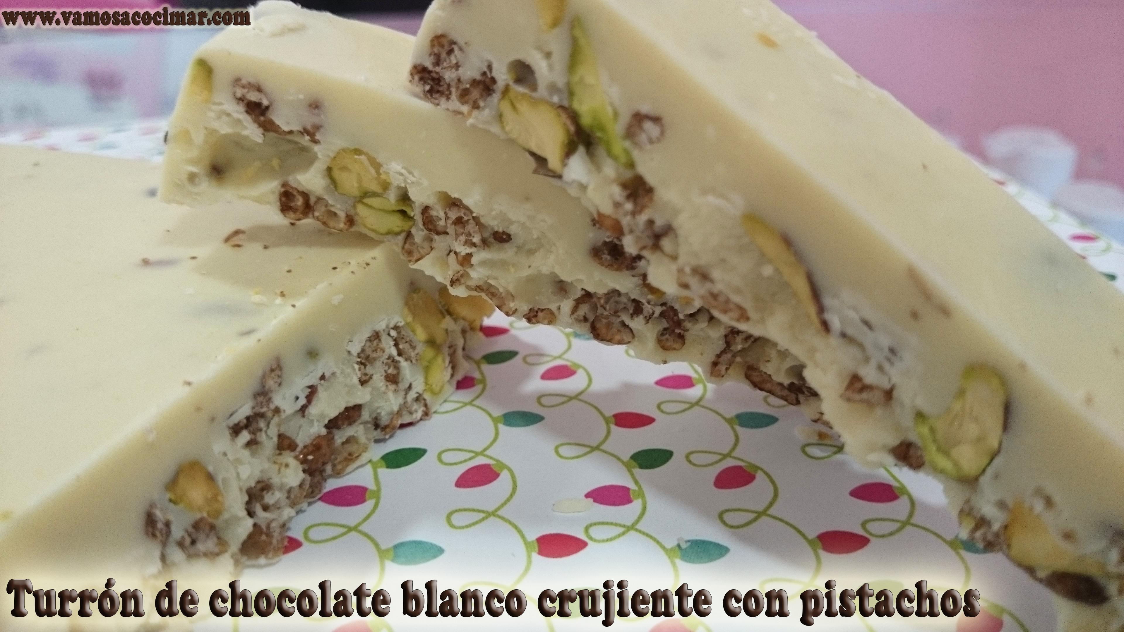turron-chocolate-blanco-crujiente2